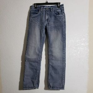 Request Jeans W32 x L30 regular fit